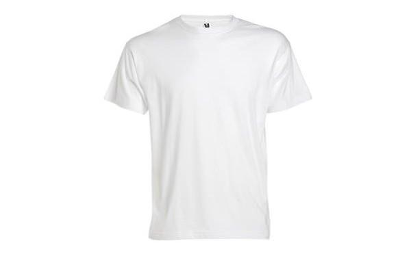 Camiseta Roly breaker