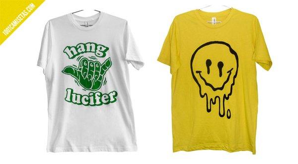 Killer condo tshirt