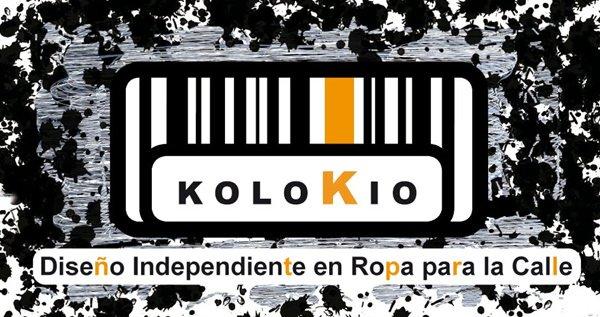 Kolokio