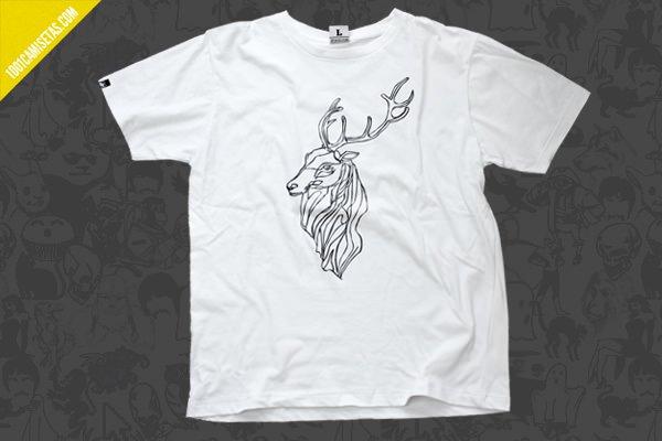 Camisetas Airmont clothing