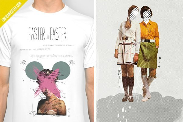 Camisetas impresion digital-ju-ulvoas