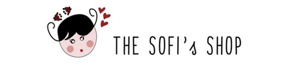 The Sofi's shop