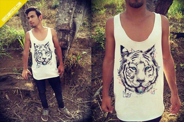 Camisetas DIY