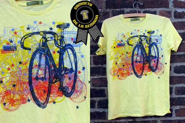 camiseta-brooklyn-bicycle-explosion