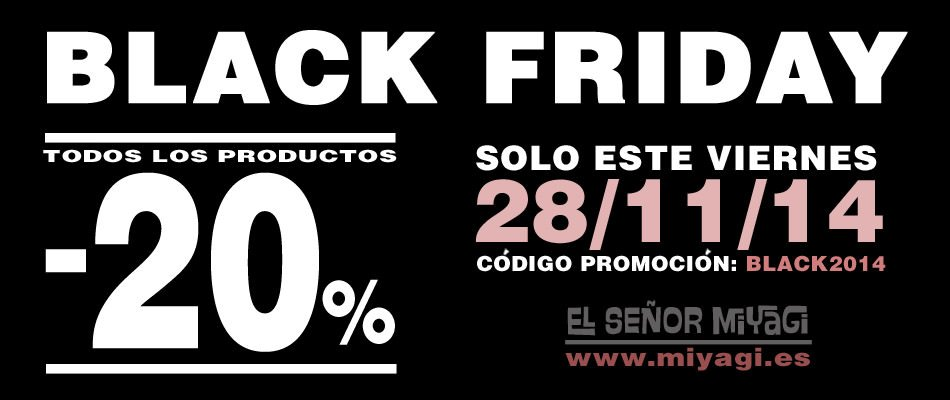 black friday nov2014-web copia