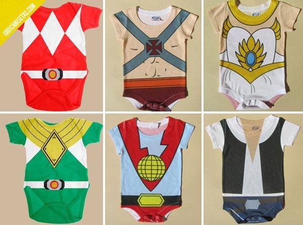 Cosas Frikis Para Bebes.Bodies Divertidos Para Bebes 1001 Camisetas