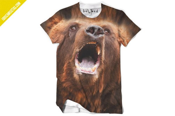 camisetas-de-osos