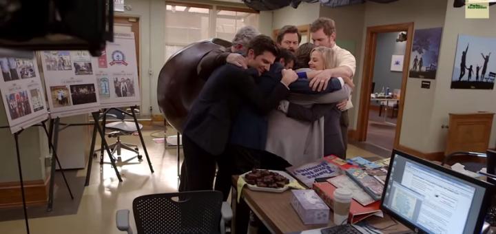 Parks-and-Rec-Final-Hug