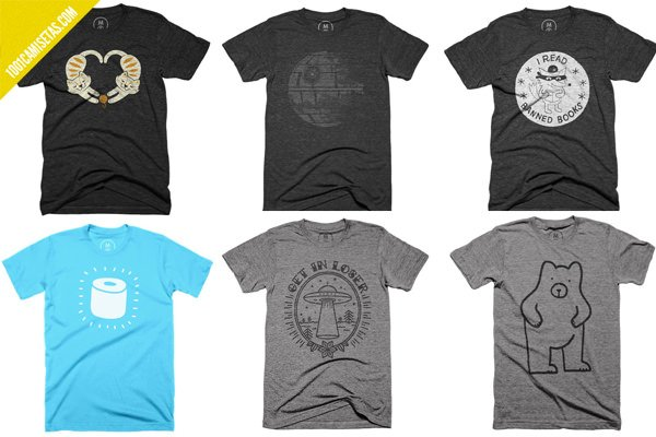 camisetas-cotton-bureau