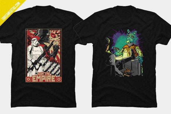 camisetas-star-wars-stormtrooper