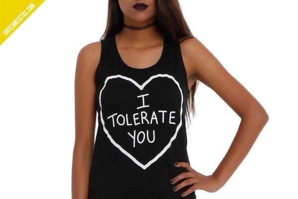 Camisetas para san valentin