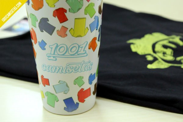 Productos personalizados tintalshop