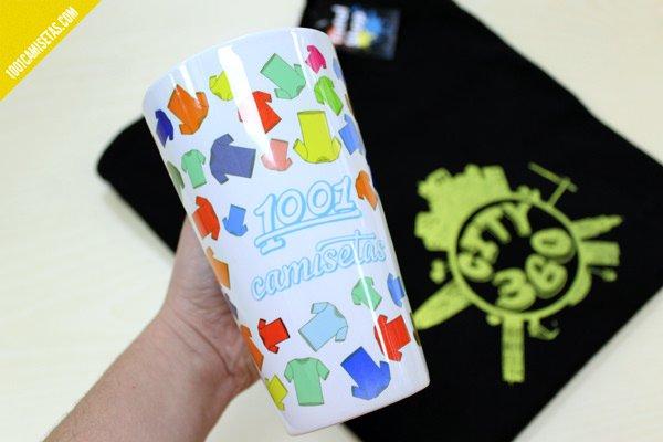 Tazas personalizadas tintalshop