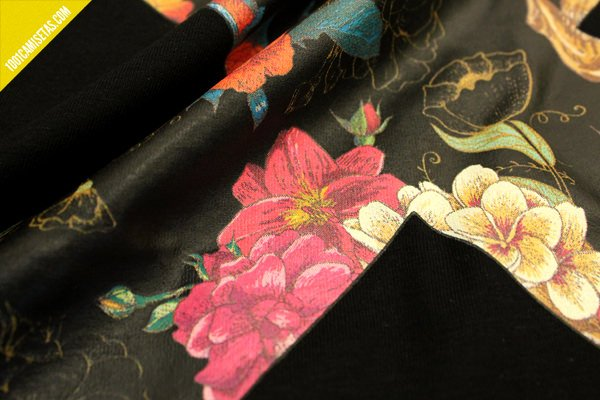 Camisetas Atelier CGG